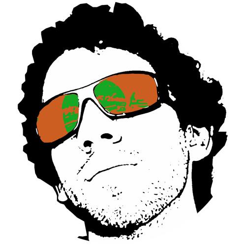 PeuAzevedo's avatar