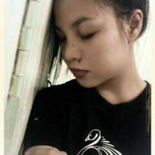sweetjonahL15's avatar