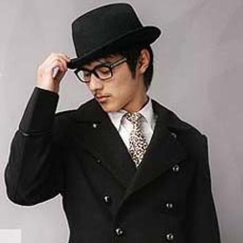 Kalen_Guo's avatar
