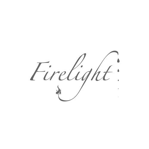 FirelightOfficial's avatar