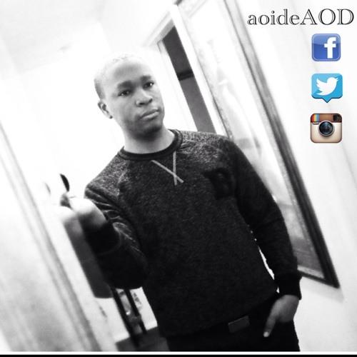 aoideAOD's avatar