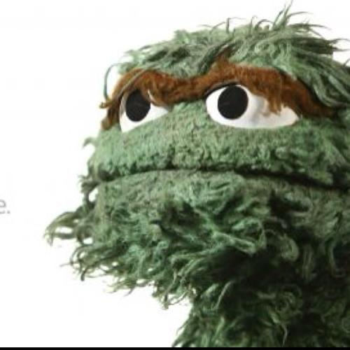 TINY O''s avatar