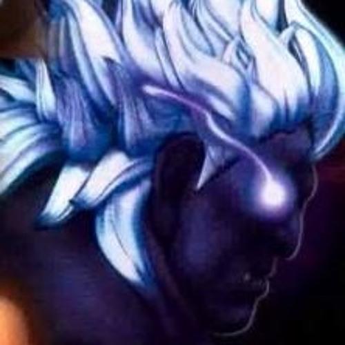 Iony/OniyX's avatar