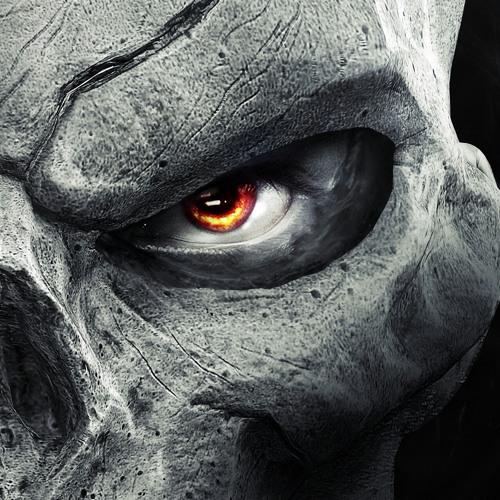 deigobc's avatar