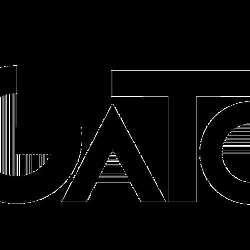 Gato0's avatar