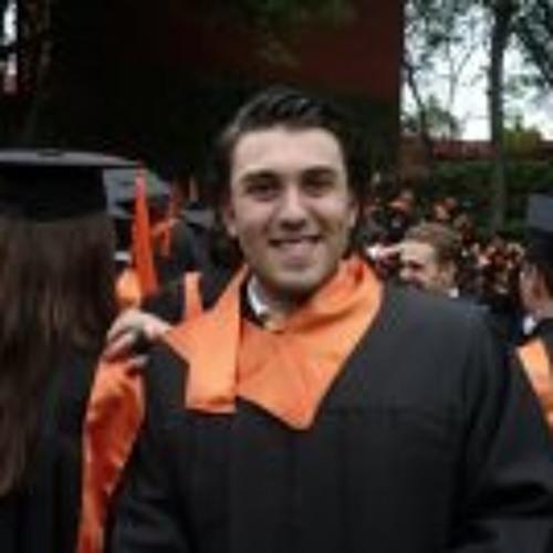 Miguel Ángel Mercado 1's avatar