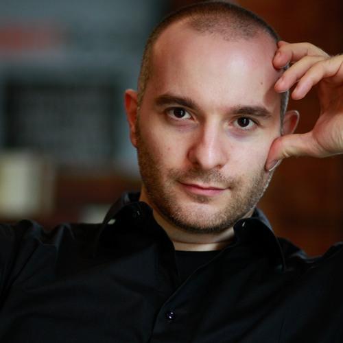 Paolo Lattanzi's avatar