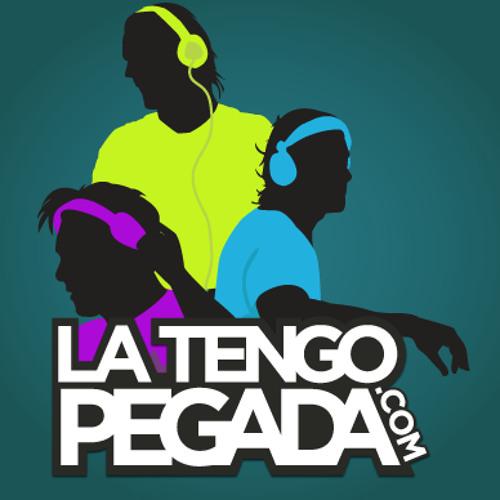 LaTengoPegada's avatar