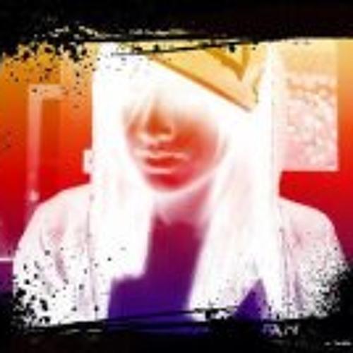 Kiri Pekepo's avatar