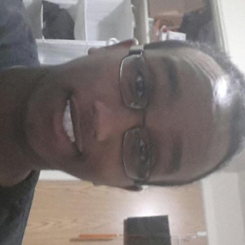 dmudei's avatar