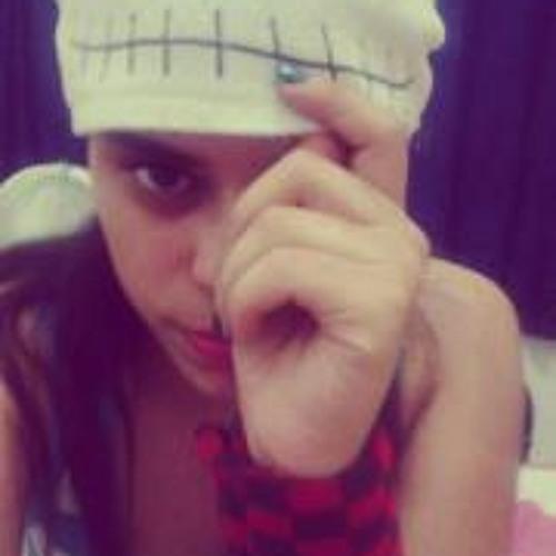 Ingrid Silva 26's avatar