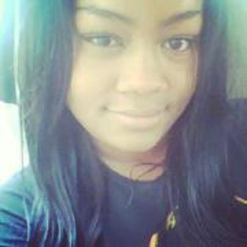 Ronnisha IWon White's avatar