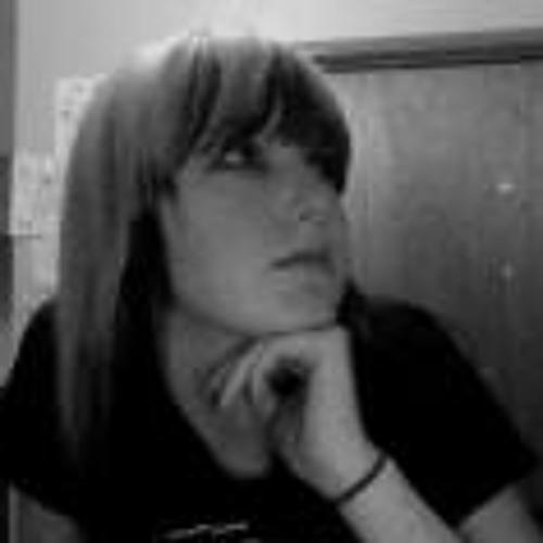 Ashleigh Seay's avatar