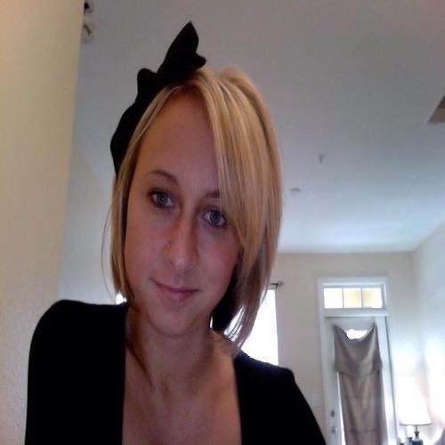 Chelseablankenship's avatar