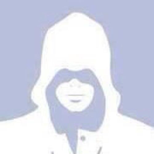 sammy9lives's avatar