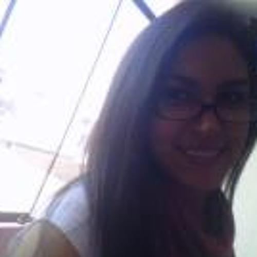 Ursula Cordova's avatar