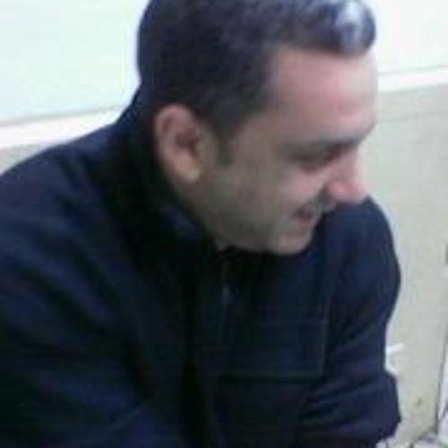 Ahmed Shaker 10's avatar