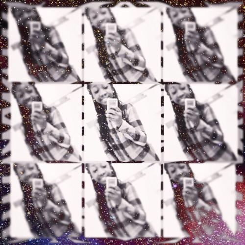 Prettyduhh's avatar