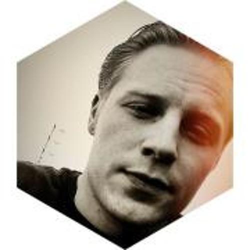 Tyler Barbone's avatar
