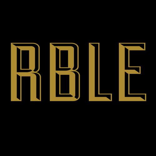 RBLE's avatar