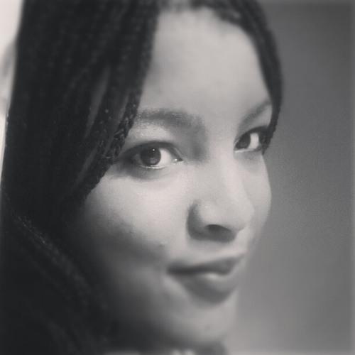 KristinaSounds's avatar