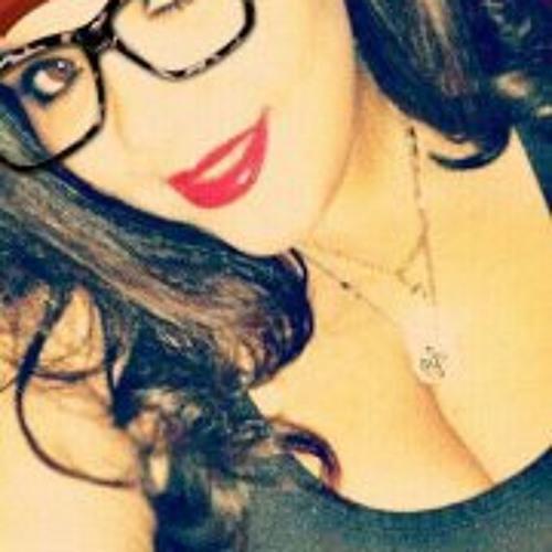 Mariely Valdes's avatar