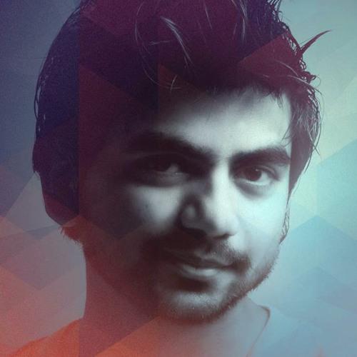 Shivam Gupta's avatar