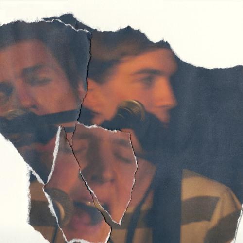 Jack&TheArrows's avatar