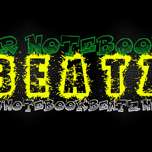 Mr.Notebook Beatz's avatar