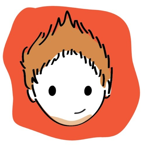 andrewfontes's avatar