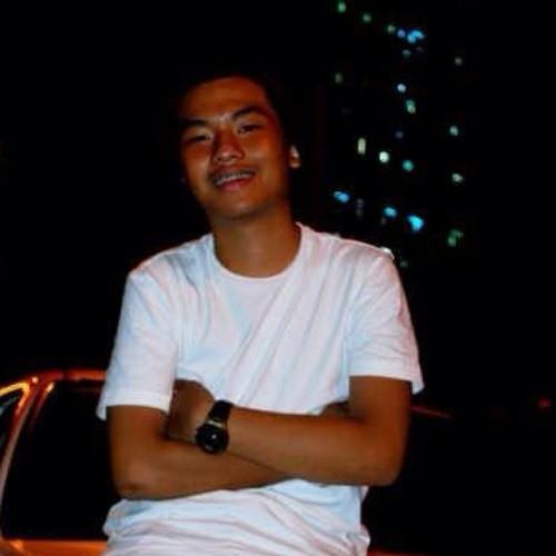 pandudwiyantoro's avatar