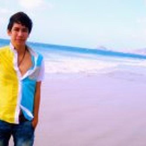 Hoàng Minh 19's avatar