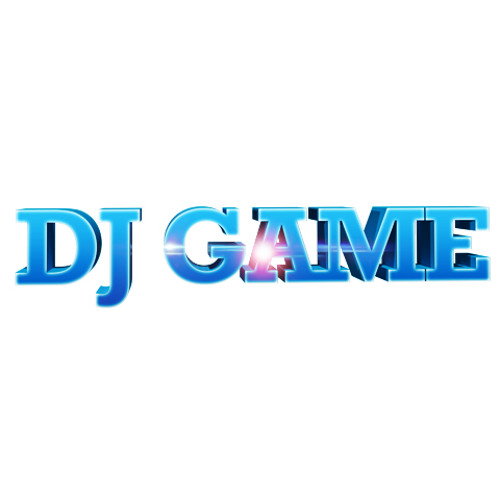 DJ Game.....Metro fm. Oct Mix