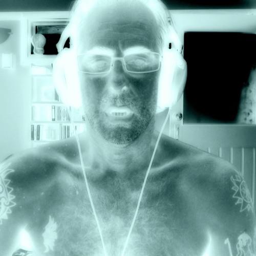 SELLIS's avatar