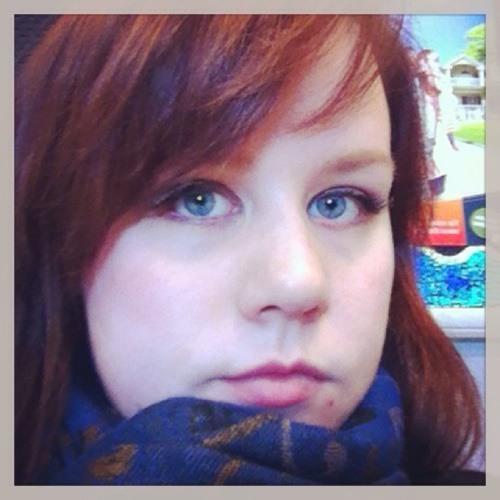 Cliftr01's avatar