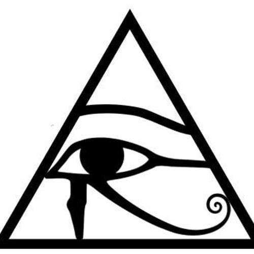 LushMH's avatar