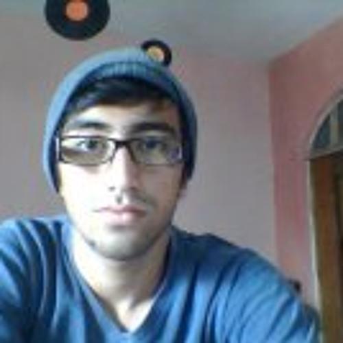 Beto Medina 4's avatar