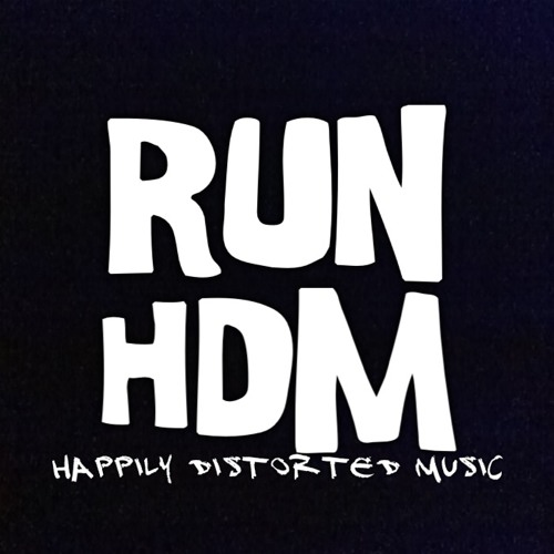 runhdm's avatar