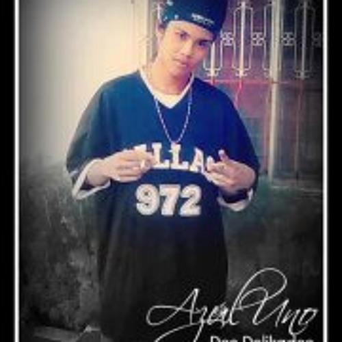 AZul Uno's avatar