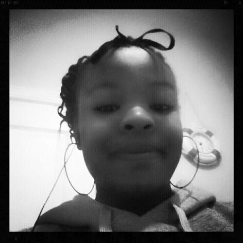Prettylittleliars12345678's avatar