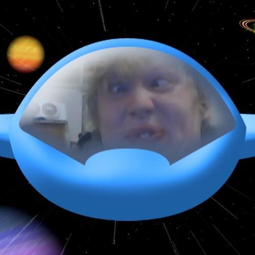 amituremusicjunky's avatar