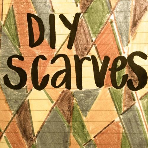 DIY Scarves's avatar