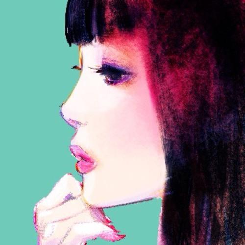 I'mbrillA's avatar