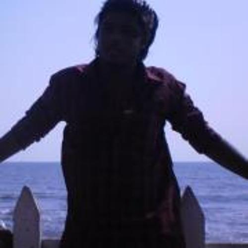 Remin Jose's avatar
