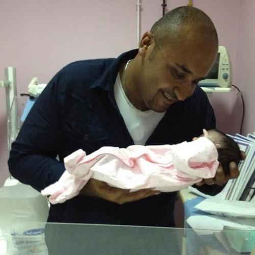 Mohamedsabry 110's avatar