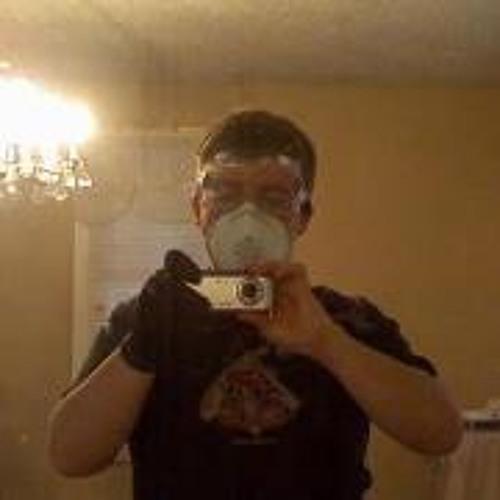 Mark C. Hunter's avatar