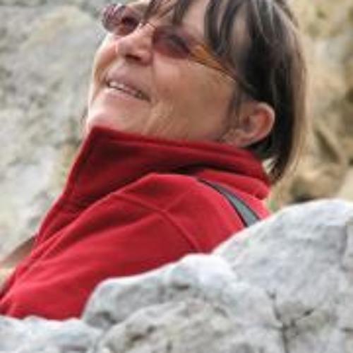 Sylvie Druot's avatar
