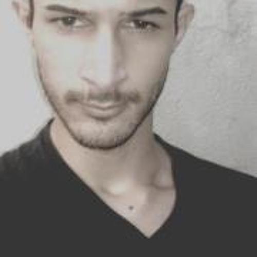 Silas Fernandes Das Neves's avatar