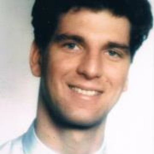Phil Humor's avatar