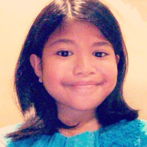 Maria Frances Styles's avatar